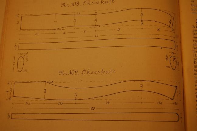 okseskaft-skjefting-44