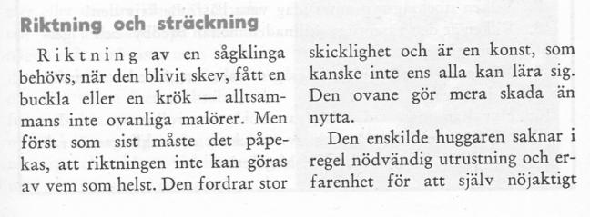 h-bok-f-huggere-4
