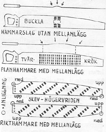 h-bok-f-huggere-7
